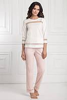 Женская пижама с брюками Jasmine 4811/21, фото 1