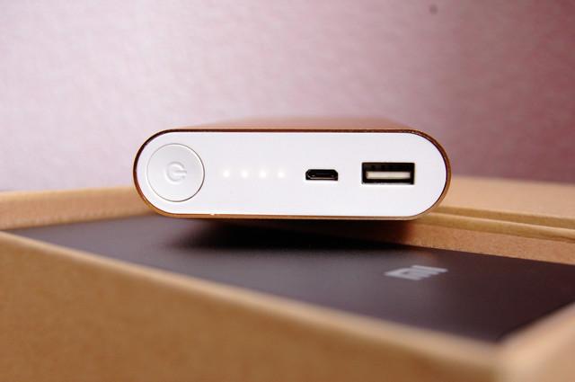 внешний аккумулятор Xiaomi купить, powerbank Xiaomi купить, портативное зарядное устройство Xiaomi купить,  PowerBank 20800 Xiaomi купить,