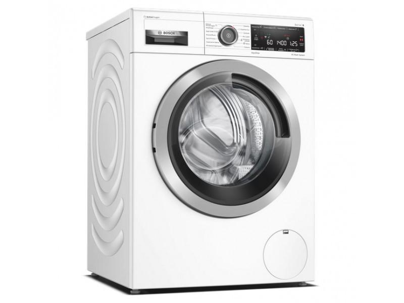Автоматическая стиральная машина Bosch WAVH8L90PL