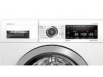 Автоматическая стиральная машина Bosch WAVH8L90PL, фото 2