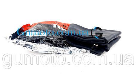 Камера для скутеров 130 / 60 - 13 SC-TYRE, фото 2