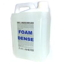 Жидкость для генераторов пены EUROecolite FOAM DENSE- 1:60