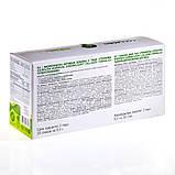 Collagen Formula для красоты кожи ,волос, ногтей и для  необходимого  питаниея  суставов, 20 стиков по 9,5гр, фото 4