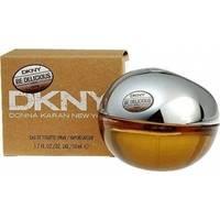 Donna Karan DKNY Be Delicious men - туалетная вода - 30 ml, мужская парфюмерия ( EDP8708 )