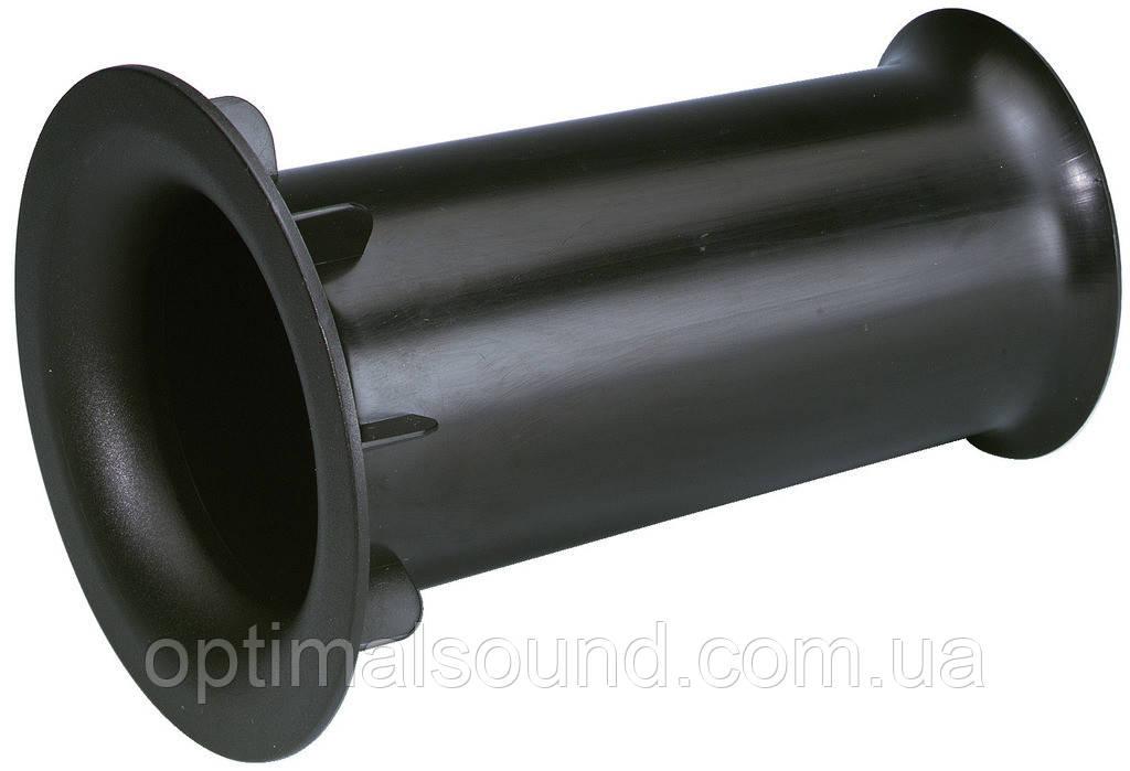 Monacor BR-60TR Труба фазоинвертора