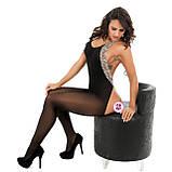 Сексуальна боді сітка комбинезон бодистокинг боди сетка сексуальное белье, фото 5