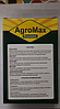 AGROMAX - Удобрение в саше (АгроМакс), фото 3