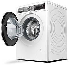 Автоматична пральна машина Bosch WAX32EH0BY, фото 2