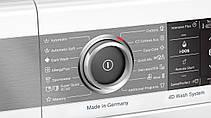 Автоматическая стиральная машина Bosch WAX32EH0BY, фото 3