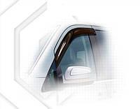 Ветровики  Мерседес-Бенц Вито | Дефлекторы оконMercedes Benz Vito (W639) 2002