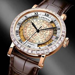 Женские наручные часы Lobinni Versalle