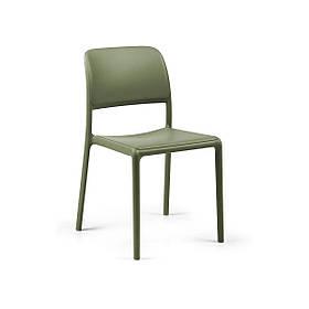Крісло Riva Bistrot NARDI 49Х54Х83 см agave