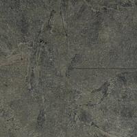 Виниловая плитка Quick Step LIVYN AMCP40035  Сланец Черный