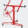 Подъемник для гипсокартона Siker до 68 кг