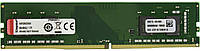 Kingston 8GB DDR4 3200 MHz ValueRAM (KVR32N22S6/8)