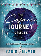 The Cosmic Journey Oracle, фото 1