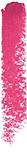 Матовая губная помада Relouis Alta Moda № 09 4.1 г, фото 3
