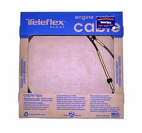Универсальный трос Teleflex 20 футов 6,1м, фото 2