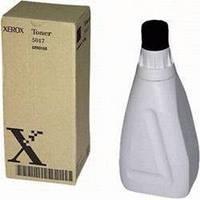 Тонер Xerox 006R90169 для 5017 5316 /5317 Black
