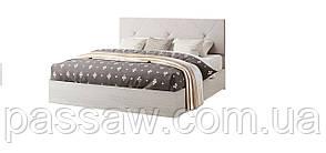 """Кровать с ортопедическим каркасом """"Ромбо"""" 1,8"""