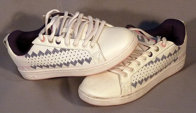 Детская обувь оптом Zara.
