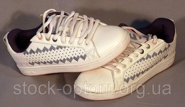 61ef277ec8e7 Лот детская обувь Zara. Сток оптом  продажа, цена в Тернополе ...