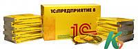 1С Документооборот КОРП для Украины