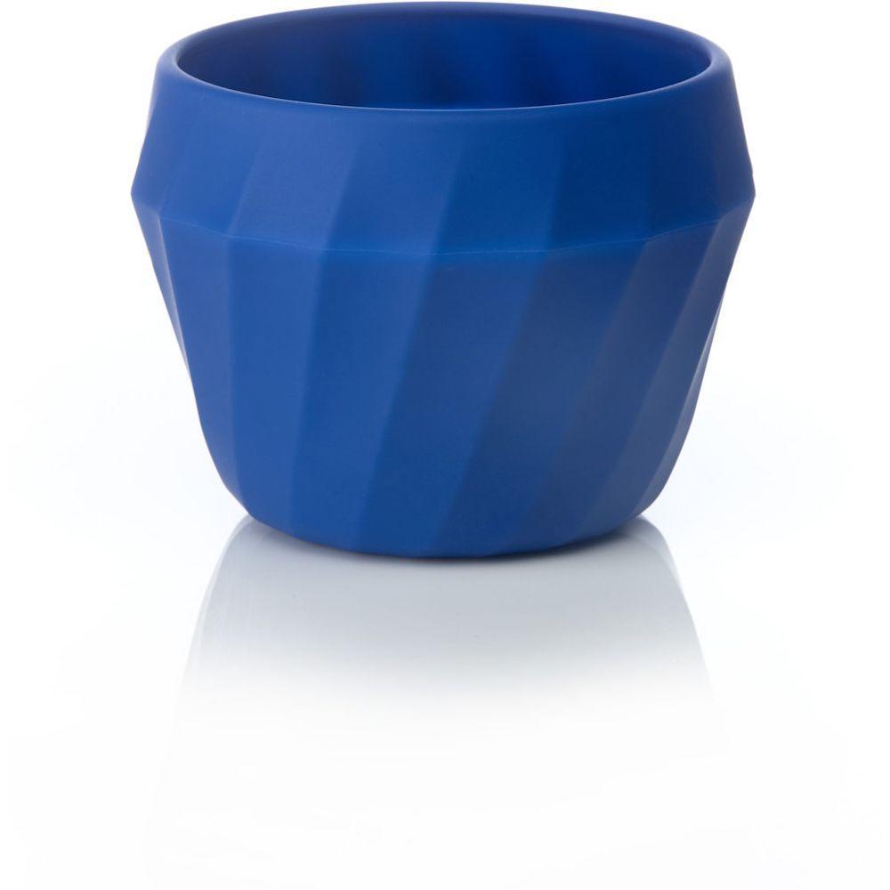 Миска Humangear FlexiBowl 700 мл Blue (022.0052)