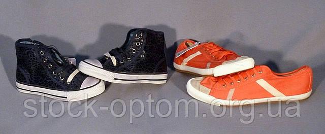 9216e8c8a043 Лот детская обувь Zara. Сток детские кросовки  продажа, цена в ...