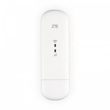3G/4G USB модем + wi-fi ZTE MF 79U