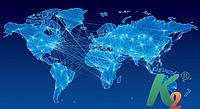 Настройка и администрирование компьютерных сетей Киев