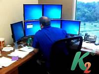 Виртуальный системный администратор — удаленная поддержка пользователей
