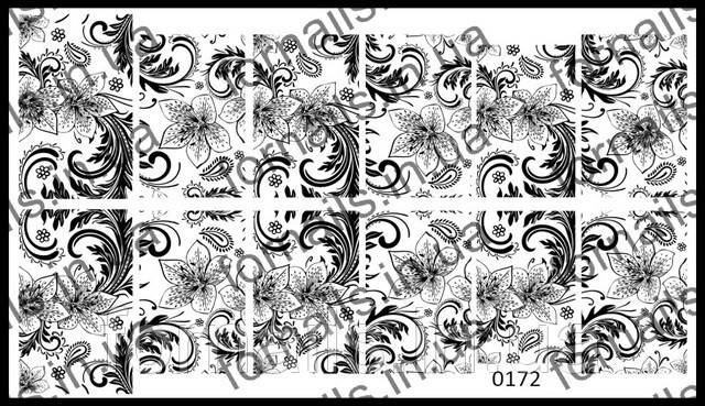 Слайдер дизайн №0172