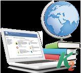 Купить «1С-Битрикс: Сайт школы»