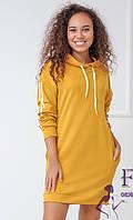 Женское спортивное платье В 039/03, фото 1