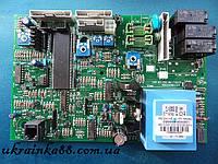 Плата управления AristonTX MI/MFFI , фото 1