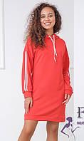 Женское спортивное платье В 039/05, фото 1