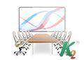 Купить «1С-Битрикс: Сайт конференции»