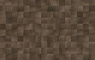 Плитка Golden Tile Bali 25x40 коричневый