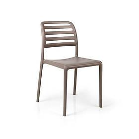 Крісло Costa Bistrot NARDI 49Х54Х83 см tortora