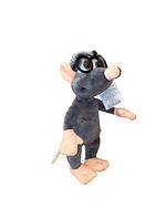 Мягкая игрушка крыса Лула 00255-95 30 см, фото 1