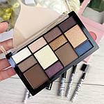 Набір декоративної косметики в подарунковій упаковці., фото 5