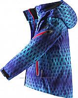 Куртка зимняя Reima . размер Зимняя куртка . Куртка горнолыжная Reimatec Roxana / 104 размер