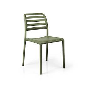 Крісло Costa Bistrot NARDI 49Х54Х83 см agave