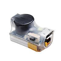 VIFLY Маяк 4.5-5.5 V на 80mAh батарея 6 м бездротовий з автономним живленням сирени безпілотник для