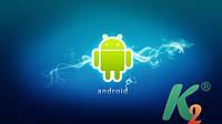 Мобильное приложение интернет-магазина в Android