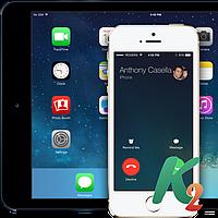 Мобильное приложение вашего интернет-магазина под IOS