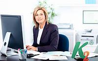 Бухгалтерские услуги для юридических лиц ООО (ТОВ) не плательщиков НДС