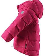 Куртка зимняя Reima .пуховик REIMA . Размер 92