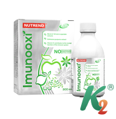 IMUNOOXI 300 ml